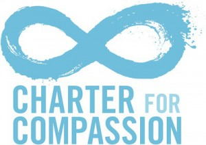 charter_for_compassion