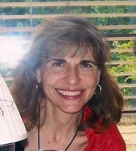 Margaret Lily Celestino